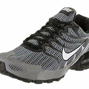 Nike Mens Air Max Torch 4 Running Shoes Sz 9.5 Men